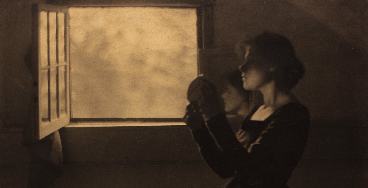 Watch Collaboration with Yale Reveals Late Nineteenth and Early Twentieth-Century Photographic Processes
