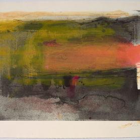 Opening Event | Helen Frankenthaler Prints: Seven Types of