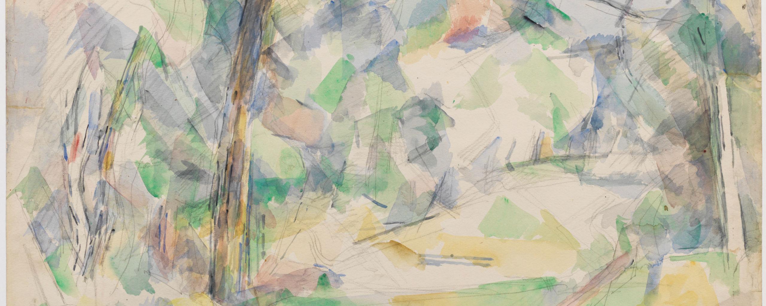 http://artmuseum.princeton.edu/files/styles/puam_hero_2560/public/_carousel_images/l1988-62-46.jpg?itok=Fb3ULWXT&timestamp=1517414429