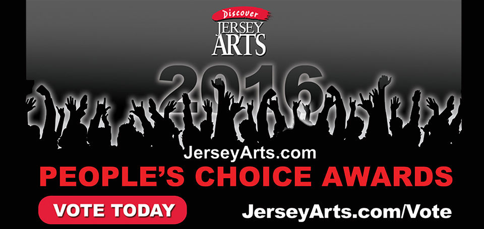 Don't delay--voting ends February 11!