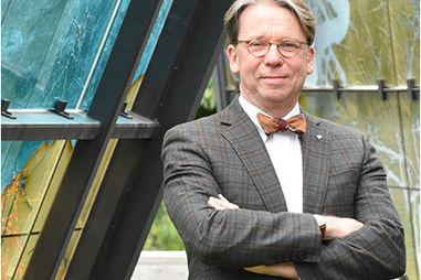 James C. Steward