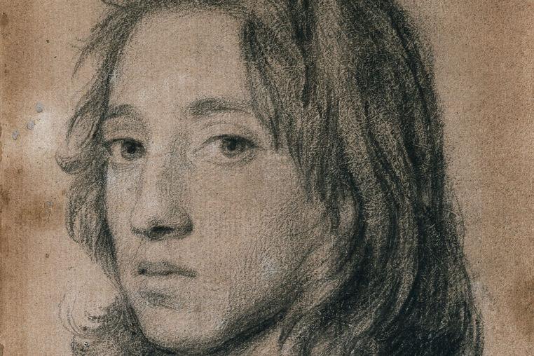 Samuel Cooper.