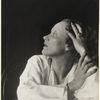 Cecil Beaton, British, 1904–1980. Marlene Dietrich