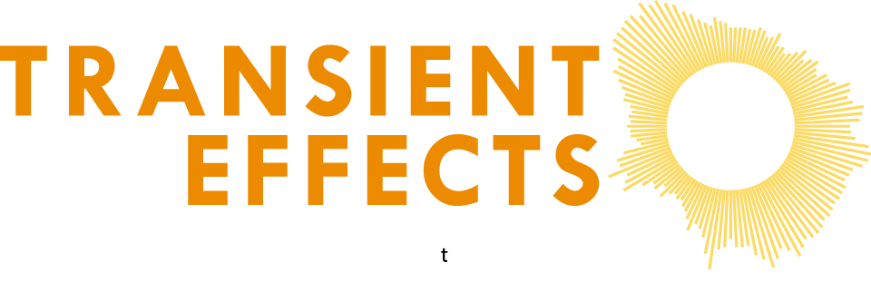 Transient Effects: The Solar Eclipses and Celestial Landscapes of Howard Russell Butler